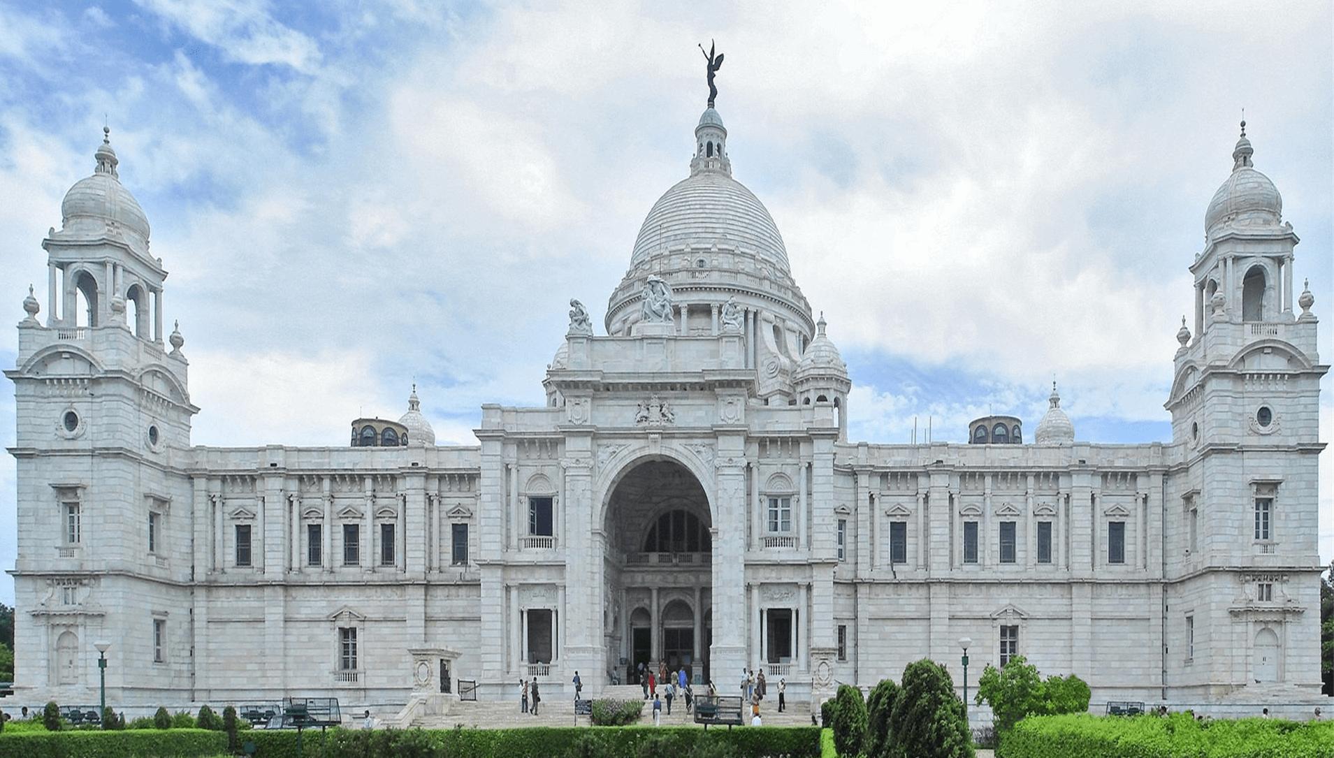 Pourquoi visiter la ville de Kolkata (Calcutta) en Inde