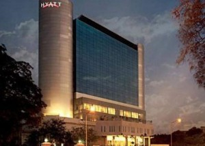 Park Hyatt Chennai 300x214 photo