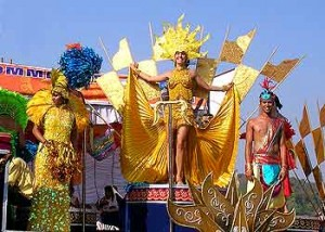 Goa_Carnaval