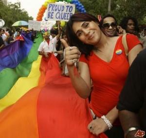inde gay pride