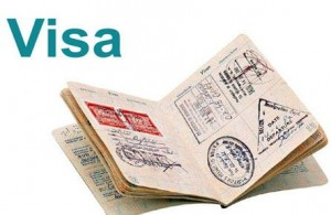 visa inde 300x195 photo