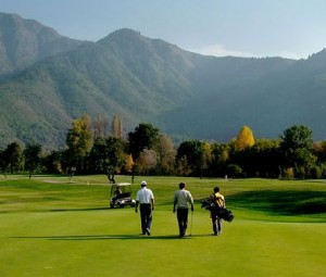 golf en inde 300x255 photo
