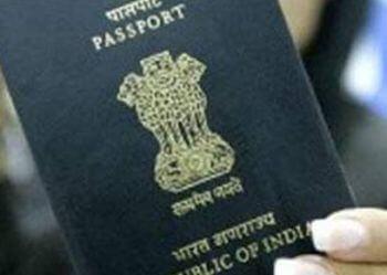 inde comment obtenir un visa