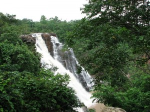 Chhattisgarh cascade 300x225 photo