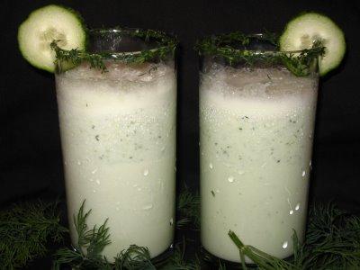 Les boissons traditionnelles les plus populaires en Inde